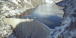 #3 Does Switzerland need more dams and reservoirs?